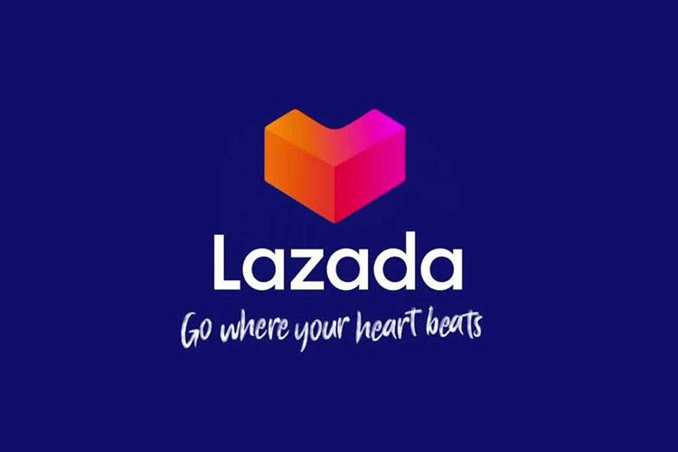 โต๊ะทํางาน Lazada