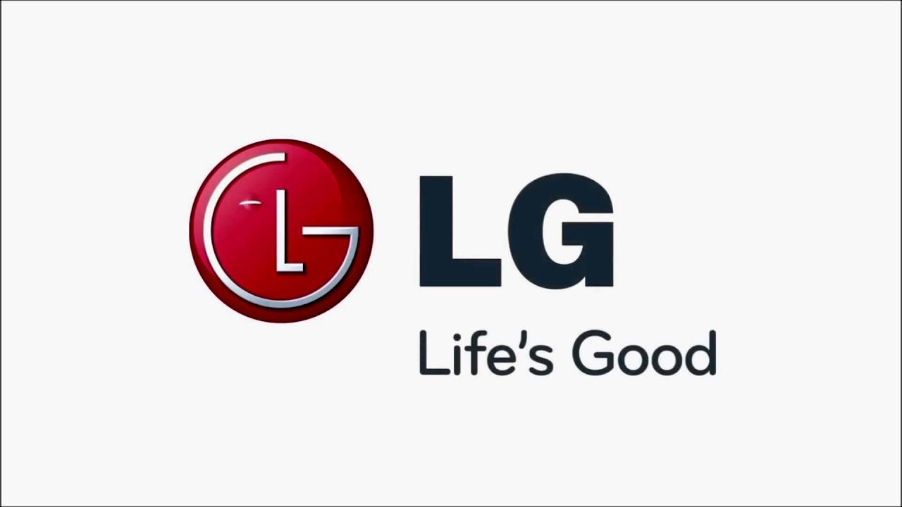 อยากซื้อเครื่องซักผ้า LG แบบ 2 ถังคู่ ฝาหน้า ฝาบน แบบไหนใช้ดีสุด