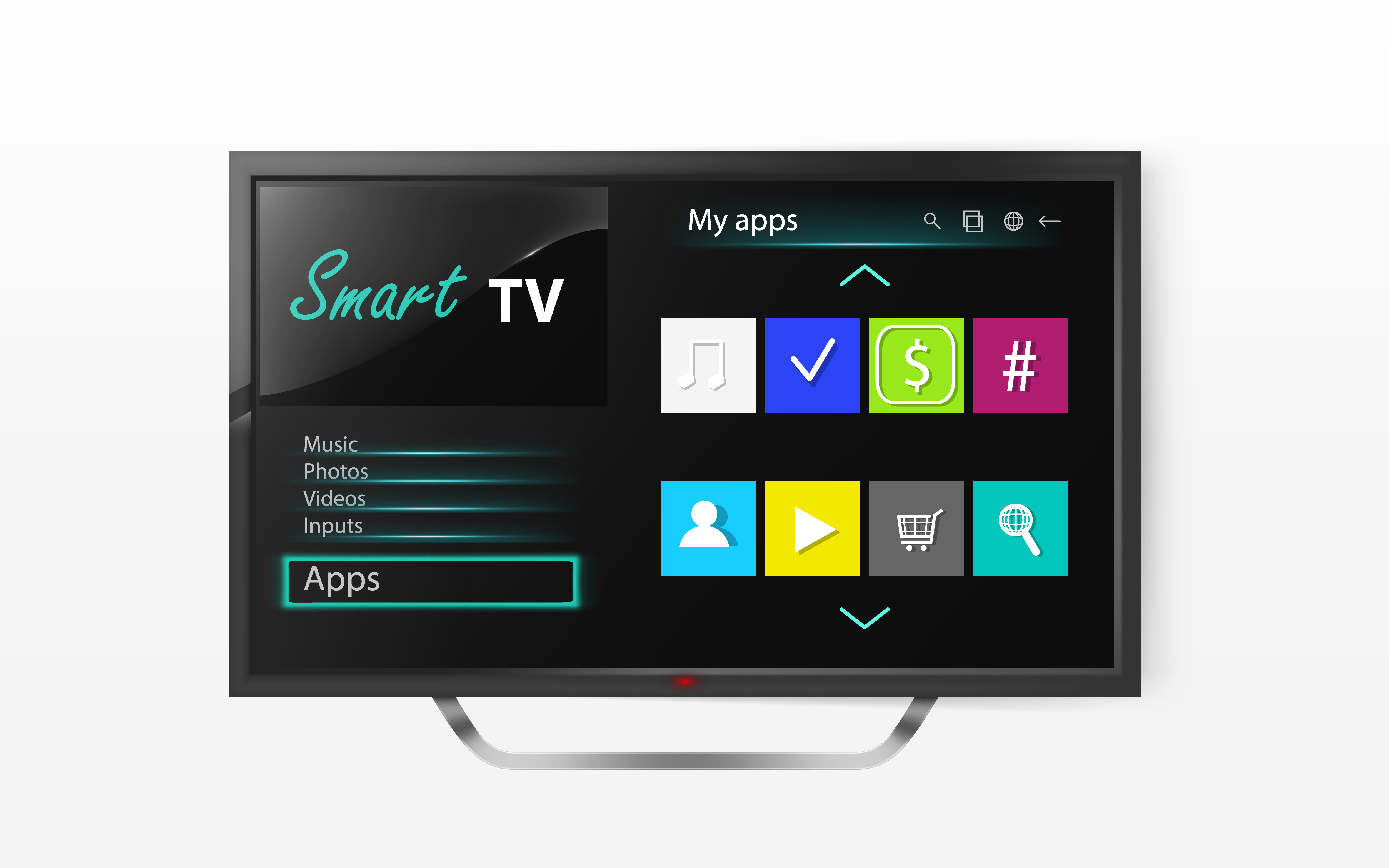 เลือกซื้อทีวีรุ่นใหม่ประจำปี 2019 อย่างไรให้ปัง! โดนใจ บทความนี้มีคำตอบ