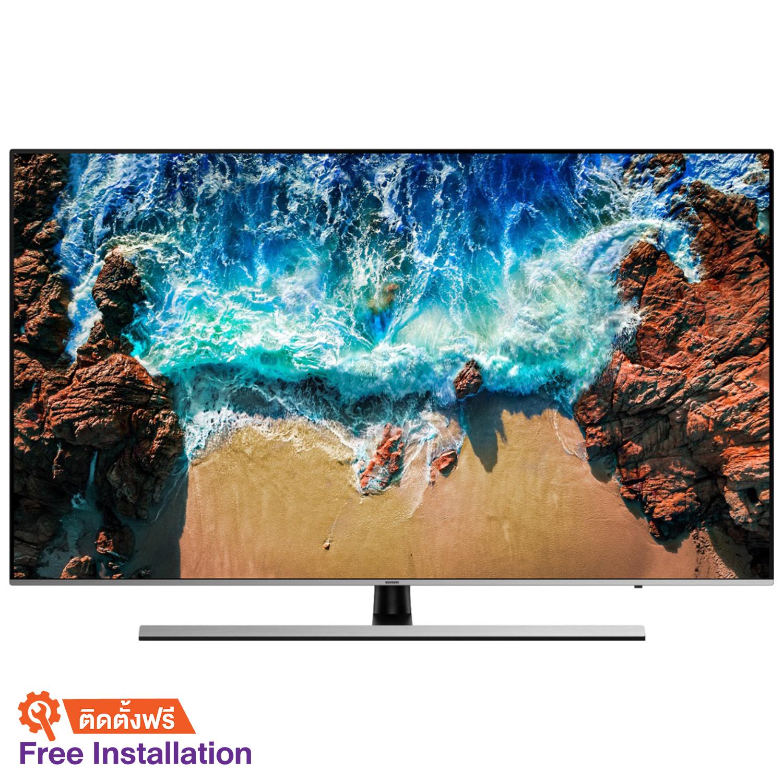 จอทีวี 4k ราคา