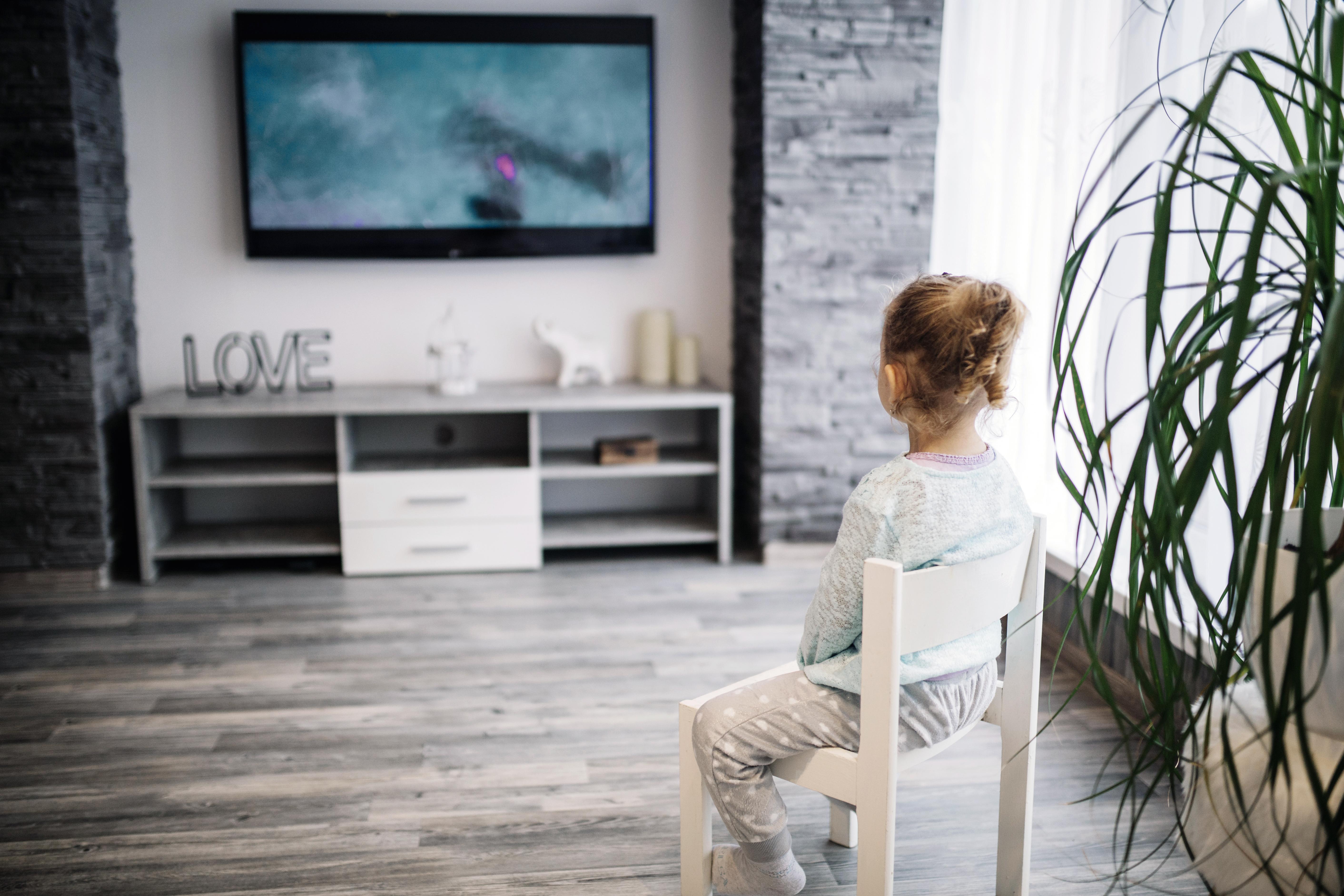 10 ทีวีคุณภาพเยี่ยมจากแบรนด์ดัง ลดแล้วลดราคาอีก ห้ามพลาดในปี 2019