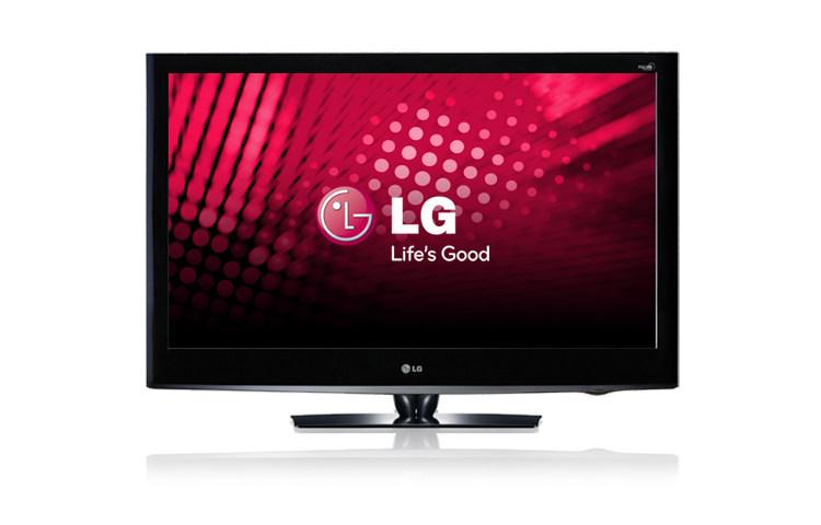 LG ทีวี 32 นิ้ว ทีวี 55 นิ้ว ขนาด ทีวี ขนาด 100 นิ้ว ทีวี ขนาด 55 นิ้ว