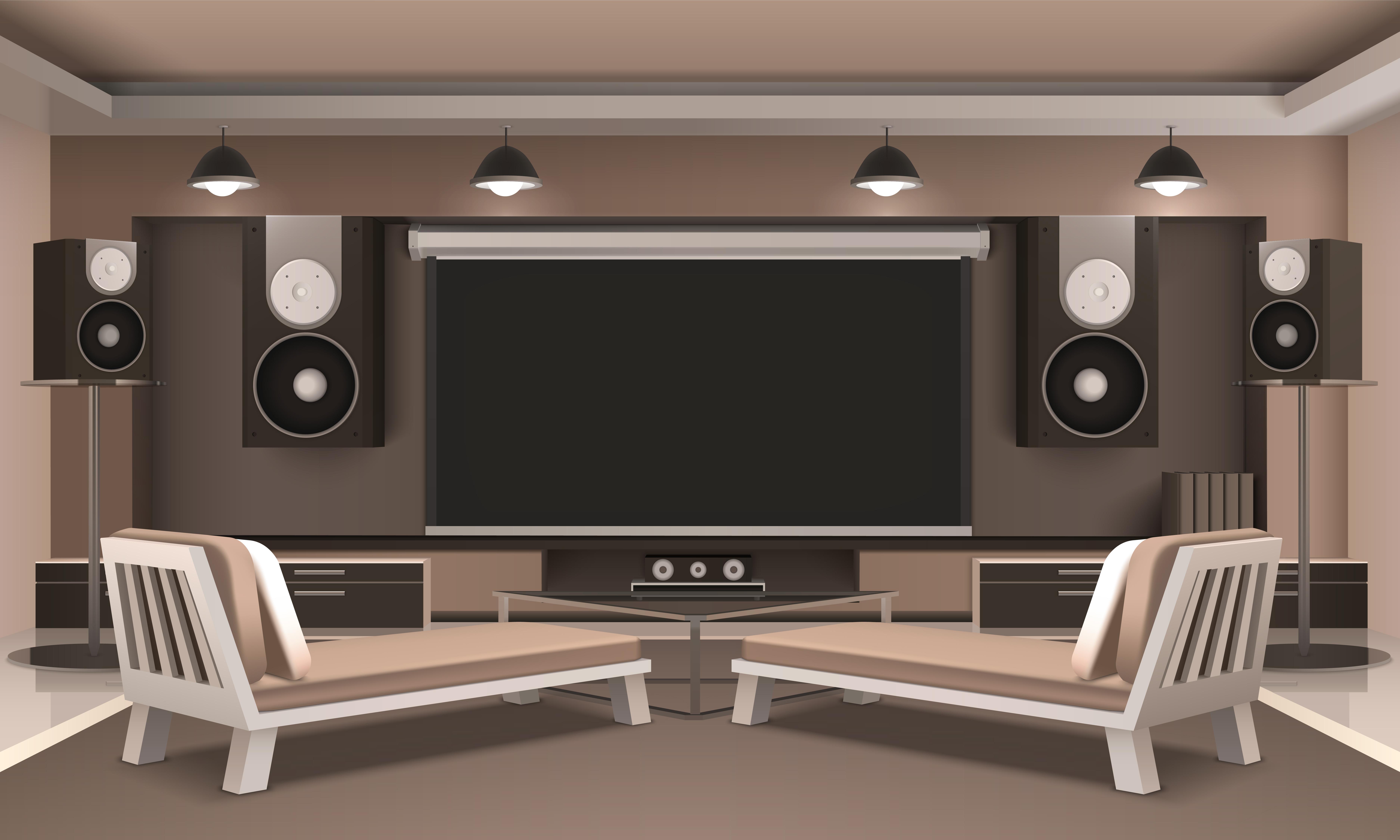 เลือกทีวีใหม่ ดิจิตอล กับ สมาร์ทีวี แบบไหนราคาประหยัด คุณภาพปังกว่า!?