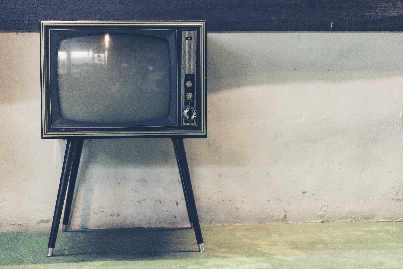 รวมทีวีจอจิ๋วแต่แจ๋ว ขนาด 7 – 10 นิ้ว!