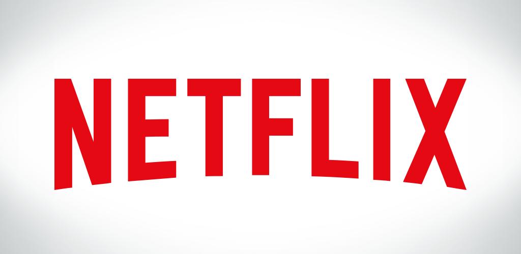 ทีวีดู Netflix