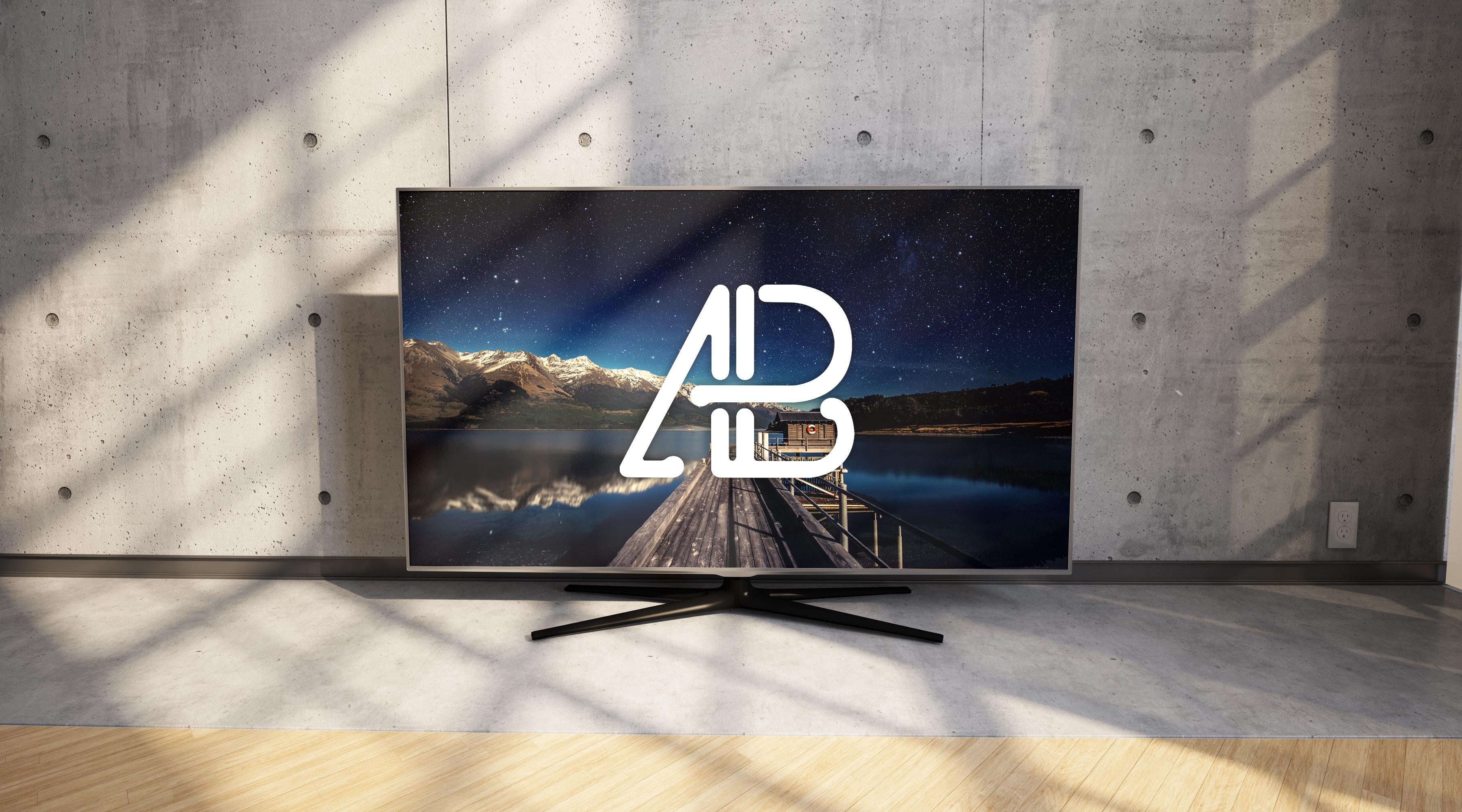 """สมาร์ททีวี ขนาด 40 นิ้ว สุดปัง ราคาประหยัด คุณภาพคับจอต้องยี่ห้อ """"นาโน"""""""