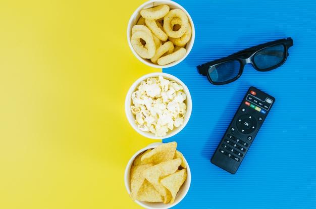 TV-el