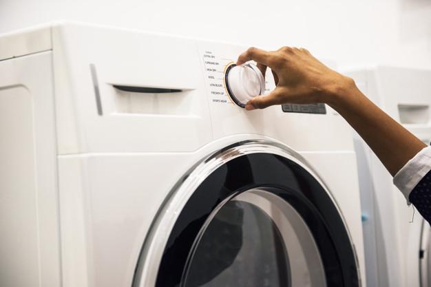 เครื่องซักผ้า LG ซัมซุง ใหม่ล่าสุด