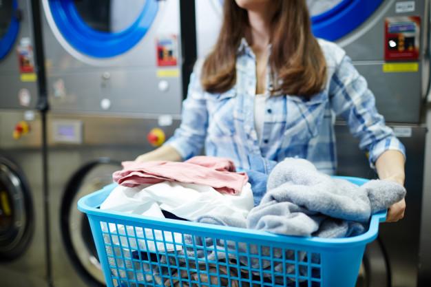 เครื่องซักผ้า HITACHI สองถัง / 2 ถัง ราคา