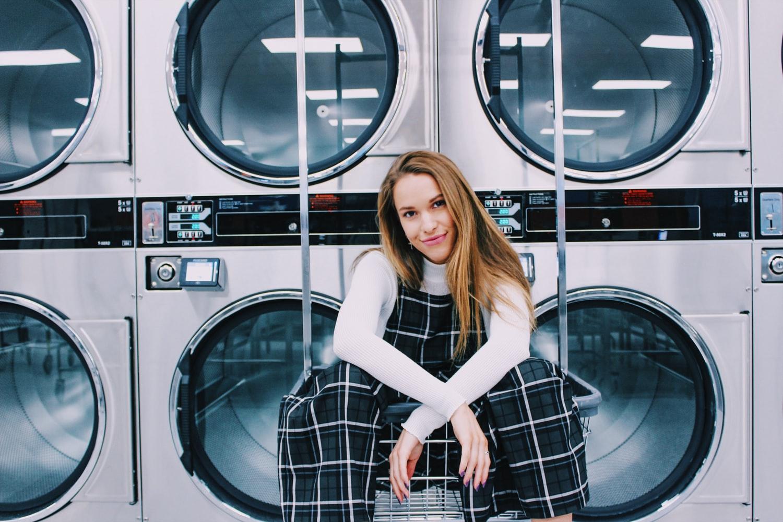 เครื่องซักผ้ารุ่นไหนดี ยี่ห้อไหนทน ในราคาประหยัดไม่ถึงหมื่น