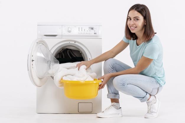 เครื่องซักผ้า ลดราคา