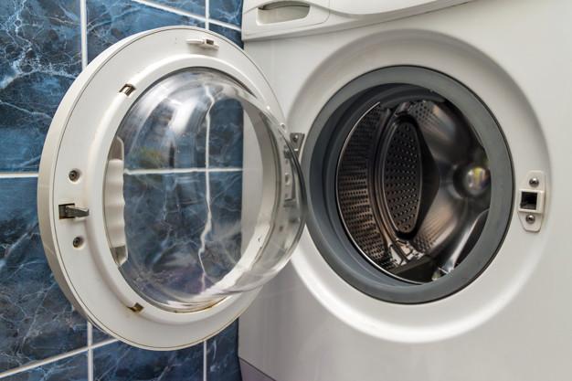 วิธีใช้เครื่องซักผ้า Panasonic