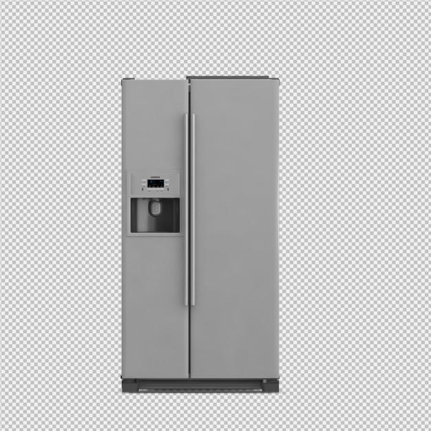 ตู้เย็นพานาโซนิคดีไหม ราคา