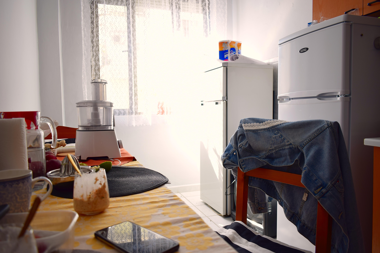 ตู้เย็น 4 ประตู ตู้ เย็น 3 ประตู ตู้ เย็น ประตู เดียว