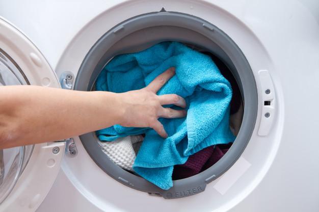 เครื่องซักผ้าถูกๆ