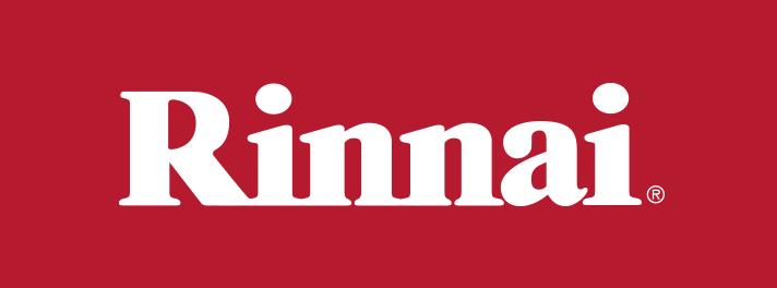 10 เครื่องทําน้ำอุ่น คุณภาพดี ราคาประหยัด ยี่ห้อรินไน (Rinnai) ที่ขายดีที่สุดในปี 2020