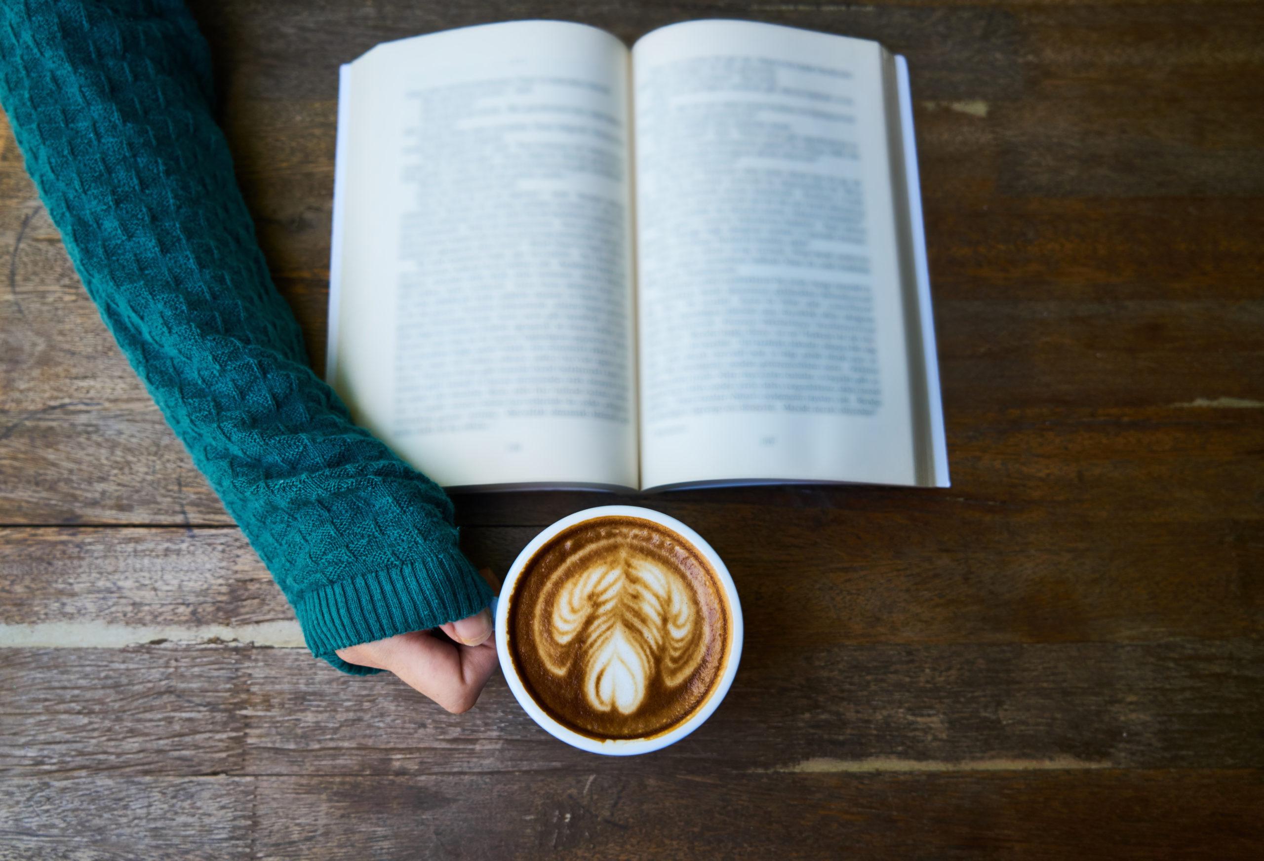 ตามมาดูตามมาชม เครื่องชงกาแฟที่คอกาแฟตัวจริง ต้องยกนิ้วให้!