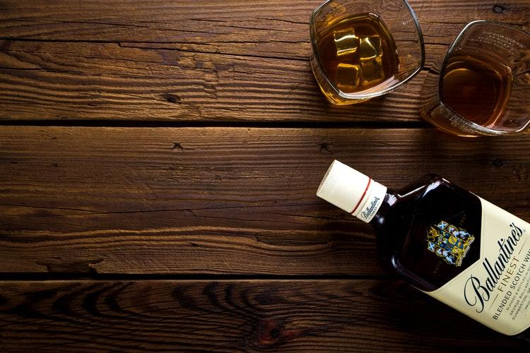 เลือกเก็บไวน์ที่รัก ไว้กับตู้แช่ไวน์ที่ใช่กับ 5 อันดับตู้แช่ไวน์น่าสนใจ