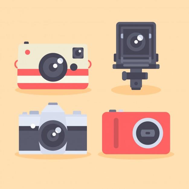 กล้อง sony a5100